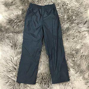 West Coast Connection/ Kid's Splash Pants/ Navy